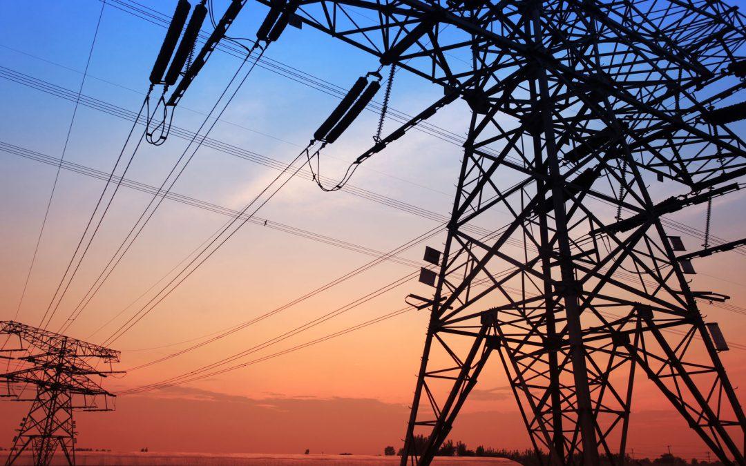 Se reúne consejo de energía de CANACINTRA con CENACE en la CDMX