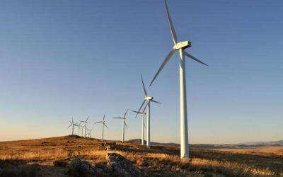 UN CLARO RETROCESO EN MATERIA ENERGÉTICA PARA MÉXICO: CANACINTRA